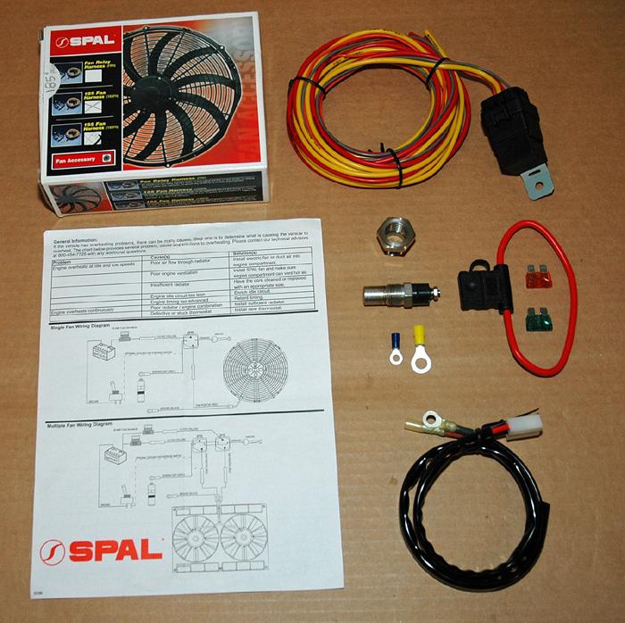 Beautiful Ez Go Golf Cart Wiring Diagram Composition - Electrical ...