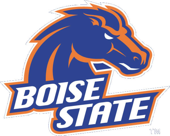 Download by size:Handphone Tablet Desktop (Original Size). Back To  Printable Boise State Football Schedule