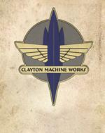 catalog clayton