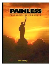 painles2005_Catalog_cover__2_