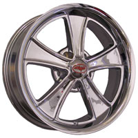 prod coy wheels2