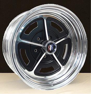 prod wheel vintiques 2