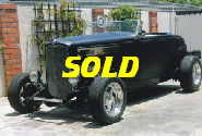 sold 32 ford2