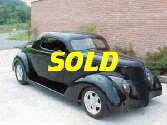 sold 37 ford2