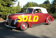 sold 40 ford1