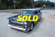 sold chev1