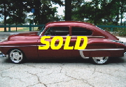 sold olds