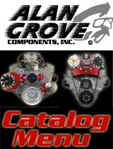 catalog alan grove