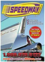 catalog speedway