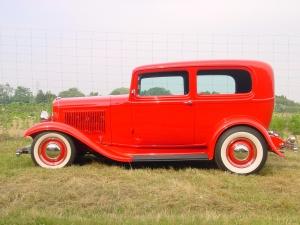 feat 32 sedan1