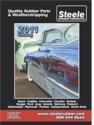 steele_catalog