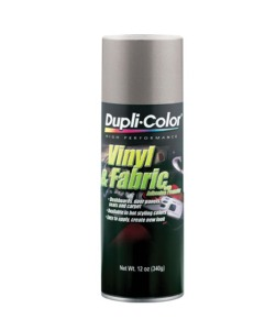 Dupli Color Burgundy Vinyl Fabric Coating Dupli Color
