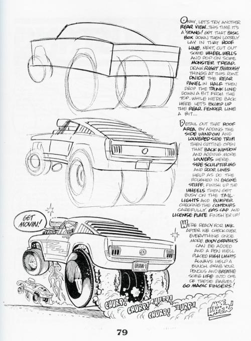 Ycka4aqzi moreover Cool car coloring pages together with 1969 Dodge Charger Car Coloring Pages together with P 0900c1528025158b moreover Car Values. on old dodge cars