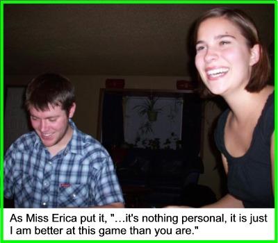 Miss Erica pic 1
