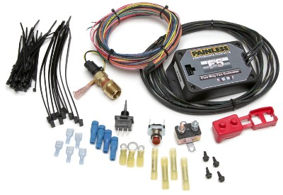 painless performance rh hotrodhotline com Painless Wiring Harness Diagram Painless Wiring Installation Manual