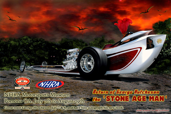 Nhra discount coupons