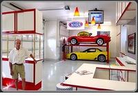 Garage toys for Garage auto distribution