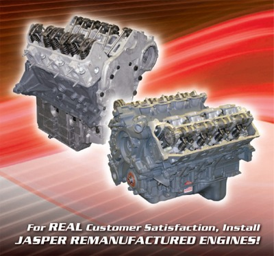 Jasper engines and transmissions about you autos post for Jasper motors and transmissions