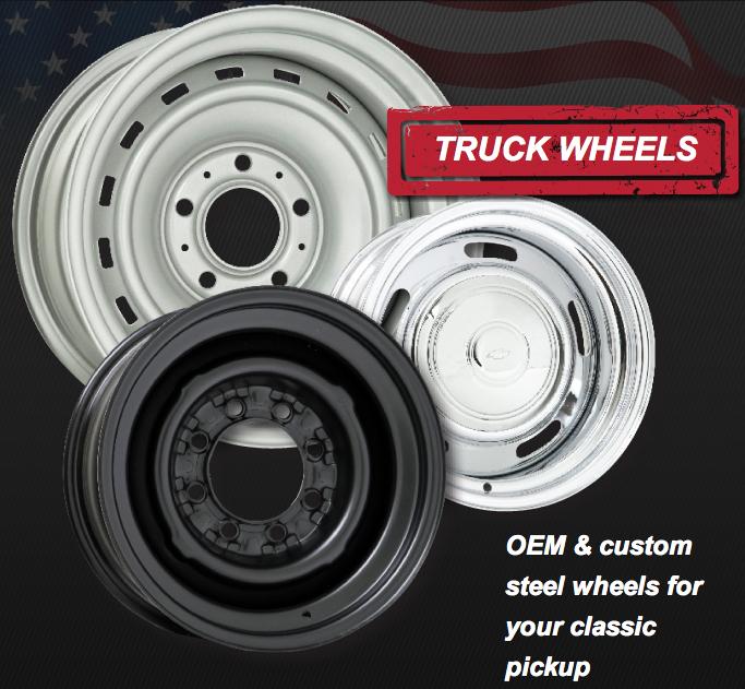 Trucks For Sale In Wv >> Custom Steel Wheels For Trucks.html | Autos Post
