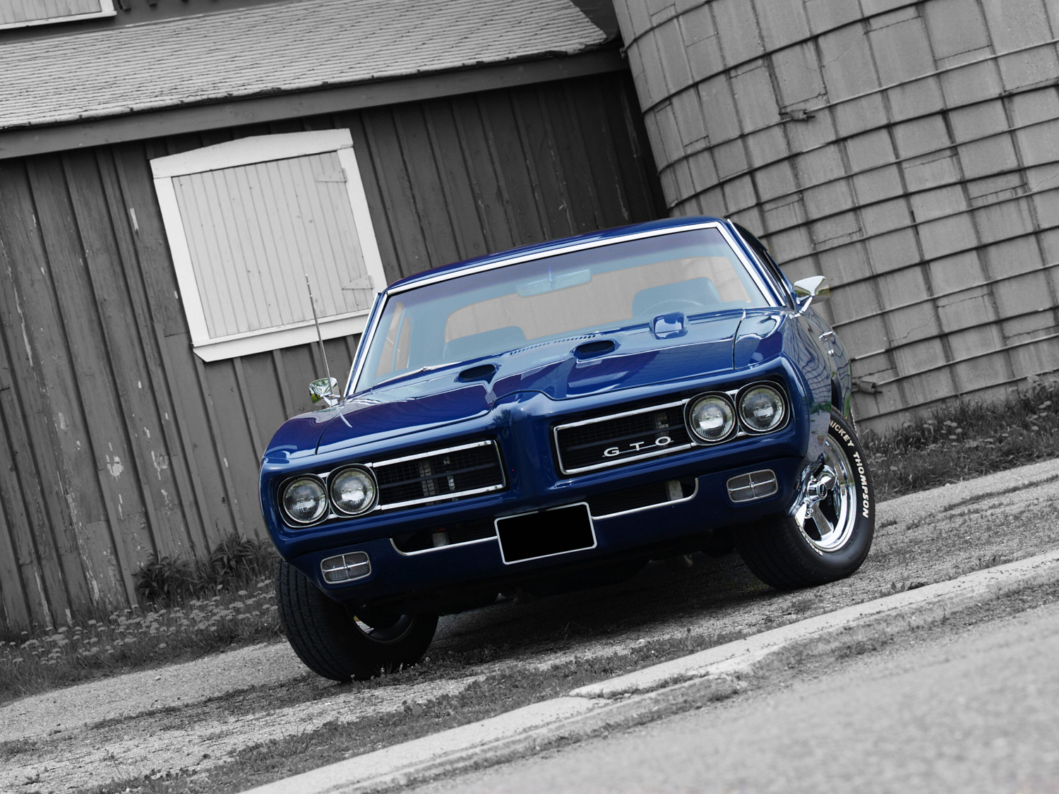 Jimjudge likewise Hqdefault in addition Pontiac Tempest Steering Wheels as well Gbc Lrg additionally E O. on pontiac gto muscle car