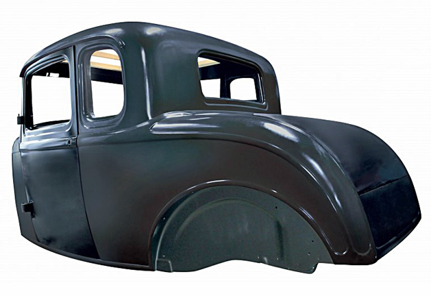 additionally Watch furthermore Jack Carrolls Deuce Hot Rod 1932 Ford 1 furthermore 3378731 Has Anyone Seen A 64 67 Modified With As A Split Window likewise Watch. on 33 chevy 5 window coupe