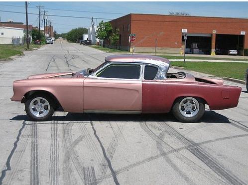 Search Results Vintage Slot Cars All Scales Vintage Oop