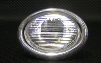 light tour a amazing network goodmark with terrific car dome for impala lights chevy lighting the hot inside rod interior street makeover road