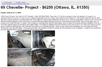 Chevelle_project_for-sale