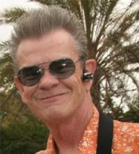 Jerry Dean Lester Carl Disco G Griffin Barbara Walker Respect Yourself