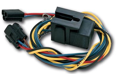 ron francis wiring halogen headlight relief relay hotrod. Black Bedroom Furniture Sets. Home Design Ideas