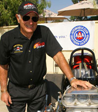 the-somernites-cruise-qbig-daddyq-don-garlits-returns-may-24-25-2013