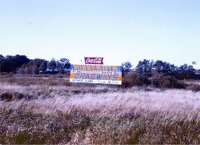 MINNESOTA_DRAGWAYS_SIGN