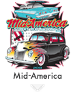 nsra-mid-america-street-rod-nationals-plus-may-24-26-2013