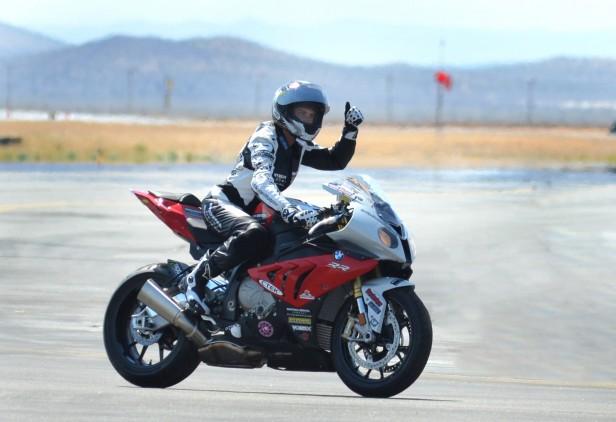 Yamaha Zrtop Speed