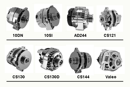 Delco Alternator Wiring Diagram Sfl P furthermore Alternator Welder Wiring Diagram moreover Wiring Diagram For Dual Alternators further Alternator Welder Wiring Diagram additionally Gm 10si Alternator Diagram. on cs144 alternator wiring diagram