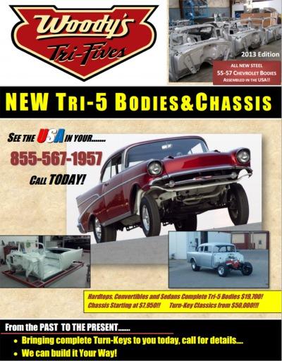 Speedway Motors New Online Flip Catalog Hotrod Hotline