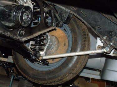db_26_IRS__Anti_tramp_rod What Is Hot Wiring A Car on hot engine car, hot wheel car, hot pike car, hot go car, hot motor car,