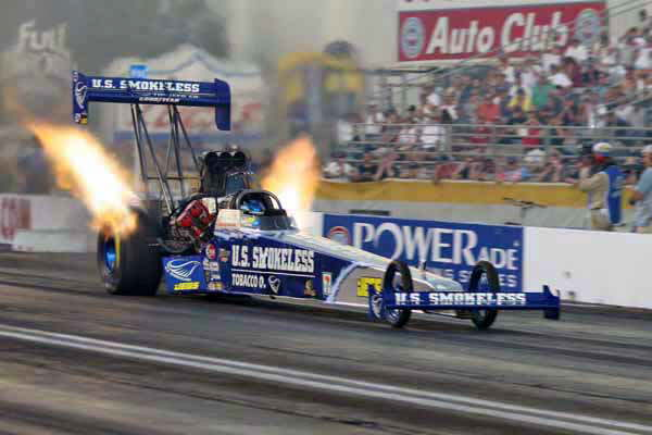 california top fuel - photo #37
