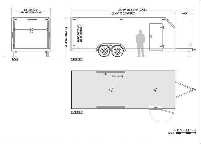 bms navigo gt mode trailer   hotrod hotline ryder utility trailer lights wiring diagram