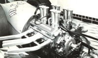 engine_closeup