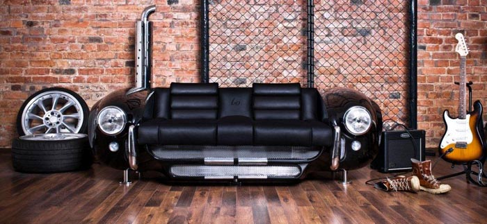 steve 39 s auto restorations the 427 spirit collection. Black Bedroom Furniture Sets. Home Design Ideas