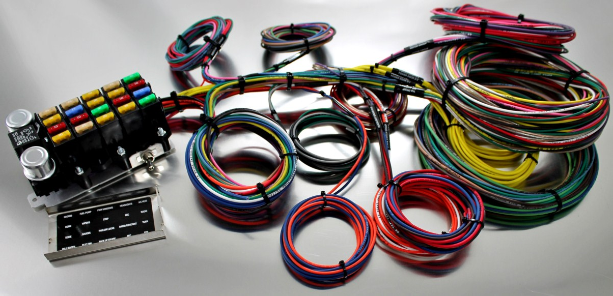 image108 kwik wire electrify your ride hotrod hotline hot rod wiring harness universal at alyssarenee.co