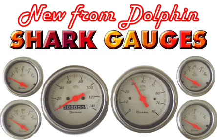 wp6667af0d dolphin gauges shark gauges hotrod hotline shark gauges wiring diagram at gsmx.co