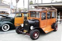 13th Annual Huntington Beachcruiser Meet15