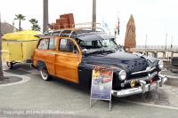 13th Annual Huntington Beachcruiser Meet1
