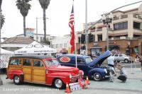 13th Annual Huntington Beachcruiser Meet16