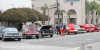 13th Annual Huntington Beachcruiser Meet6