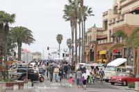 13th Annual Huntington Beachcruiser Meet48