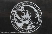 13th Annual Huntington Beachcruiser Meet33