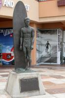 13th Annual Huntington Beachcruiser Meet34